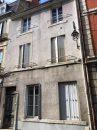 Appartement 14 m² Orléans  1 pièces