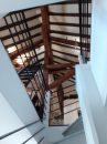 Appartement 110 m²  5 pièces