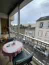 Appartement  106 m² Orléans  5 pièces