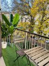 Appartement 46 m² Orléans  2 pièces