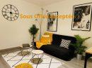 Appartement Orléans  46 m² 2 pièces