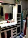 Appartement Saint-Jean-le-Blanc  55 m² 3 pièces