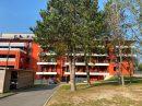 Appartement 49 m² Fleury-les-Aubrais  2 pièces