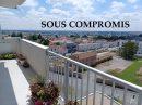 Cholet  3 pièces Appartement 67 m²