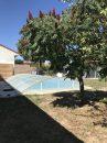 Maison  Ormes  4 pièces 114 m²