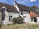 Maison Huisseau-sur-Mauves  150 m² 3 pièces