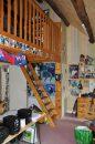 Maison Verdes  240 m² 8 pièces