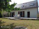 5 pièces  Maison Andard  90 m²