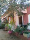 Maison 106 m² Montescot  5 pièces