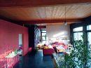 Maison 224 m² 8 pièces  Bouchemaine