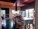 224 m² Bouchemaine  Maison 8 pièces