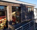 Bouchemaine  8 pièces Maison 224 m²