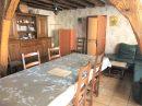 Maison Chaingy  122 m² 6 pièces