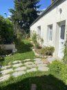 Saint-Denis-en-Val  8 pièces Maison 0 m²
