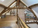 Maison Saint-Denis-en-Val  0 m² 8 pièces
