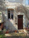 Maison saint florent le vieil,49410  230 m² 10 pièces