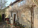 Maison 230 m² 10 pièces saint florent le vieil,49410