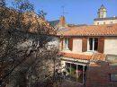 Maison  saint florent le vieil,49410  10 pièces 230 m²
