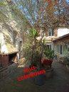 Maison 230 m² saint florent le vieil,49410  10 pièces