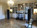 La Possonnière  10 pièces Maison  315 m²