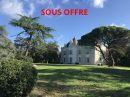 10 pièces  Maison 315 m² La Possonnière