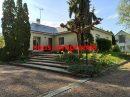 Maison 173 m² saint jean de linières  8 pièces