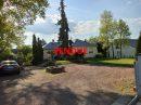 Maison  saint jean de linières  173 m² 8 pièces