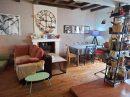 Maison 140 m² st florent le vieil  6 pièces