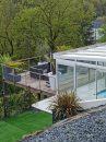 Maison 230 m² Bouchemaine  8 pièces