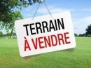 Terrain  Saint-Jean-de-la-Ruelle  0 m²  pièces