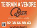 Terrain  Saint-Jean-le-Blanc  0 m²  pièces