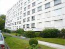 Appartement 16 m² Lambersart  1 pièces
