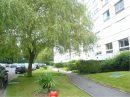 Appartement  Lambersart  1 pièces 16 m²