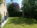 140 m² Lompret  5 pièces  Maison