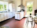 5 pièces 140 m²  Lompret  Maison