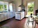 140 m² Maison  Lompret  5 pièces