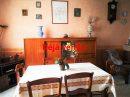 Maison  Lambersart  4 pièces 110 m²