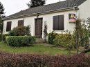 Maison Lompret  93 m² 4 pièces