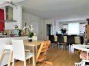 Maison Lambersart   100 m² 5 pièces