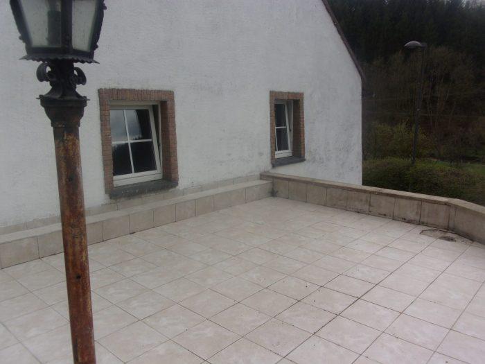 Location annuelleMaison/VillaDASBOURG54689Meurthe et MoselleFRANCE