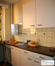 Appartement   2 chambres 70 m²