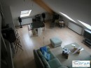 Appartement 134 m² 1 chambres