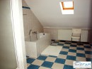 134 m² 1 chambres  Appartement