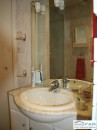 88 m²  Appartement  2 chambres