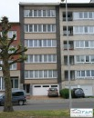 Appartement   88 m² 2 chambres