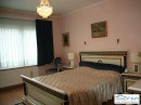 Appartement 2 chambres  88 m²