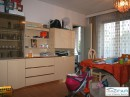 Appartement 91 m² 2 chambres