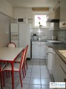 Appartement   3 chambres 200 m²