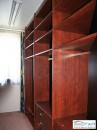 200 m² 3 chambres Appartement