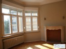 Appartement 73 m²  1 chambres
